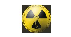 Udruženje radiologa Češke