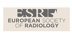 Evropsko udruženje radiologa