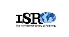 Međunarodno udruženje radiologa