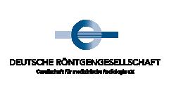 Udruženje radiologa Njemačke