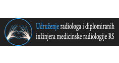 Udruženja strukovnih medicinskih radiologa i diplomiranih inžinjera medicinske radiologije Republike Srpske