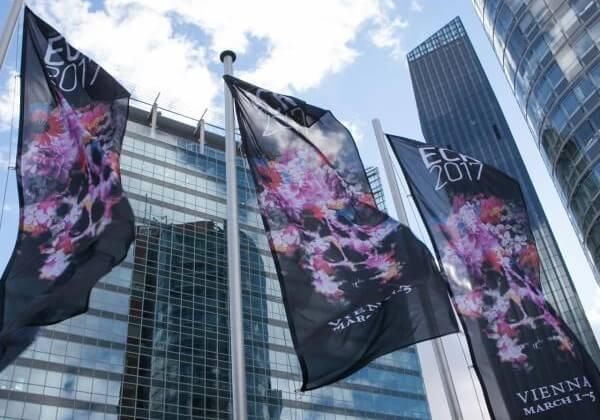 Evropski kongres radiologa 2017 – ECR Beč