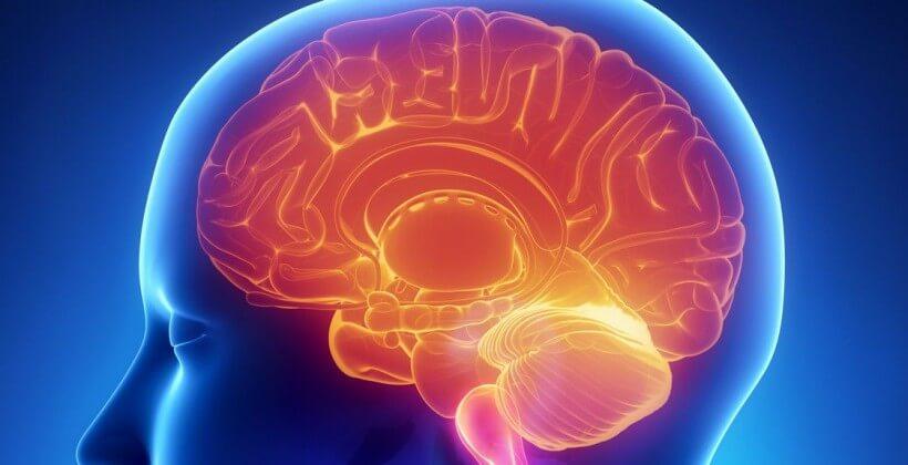 """""""Savremeni  neuroradiološki imidžing"""" – Jednodnevni seminar"""